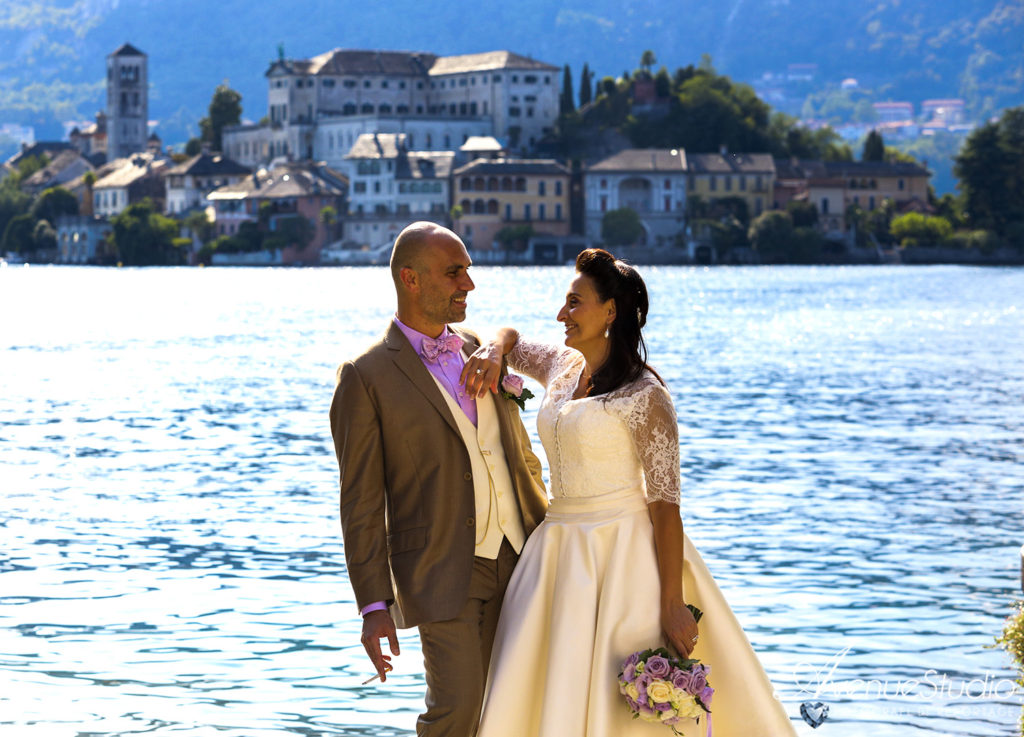 Avenue Studio Fotografi Matrimonio Lago Iseo 24